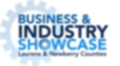 Laurens Newberry Counties Business & Industry Showcas