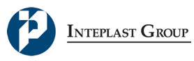 inteplast.png