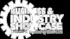 LCNC-Showcase-logo-white.png