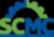 SCMC_logo.png