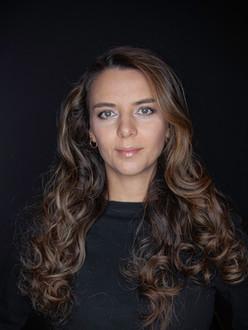 Natalia Wondrak
