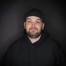 Filip Ostojic - Team DANCE ENERGY STUDIO