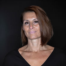 Bettina Kraft - Team DANCE ENERGY STUDIO