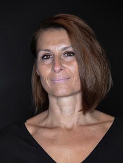 Bettina Kraft