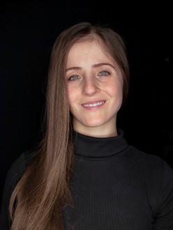 Desireee Leucci
