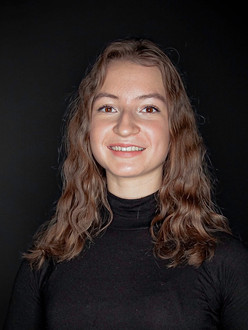 Nicole Rösch
