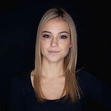 Katarina Obradovic - Team DANCE ENERGY STUDIO