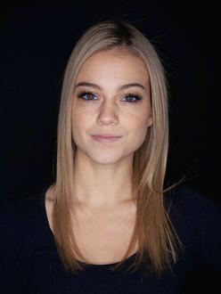 Katarina Obradovic