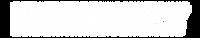logo%20white%20DANCE%20ENERGY%20STUDIO_e