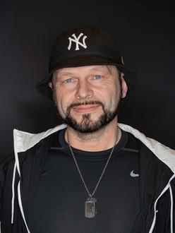 Georg Wondrak