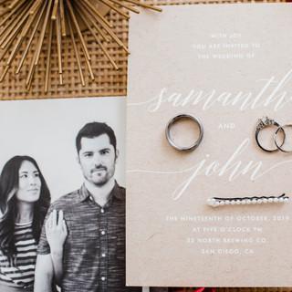 2 rings and invitations.jpg
