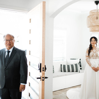 7 bride and dad first look 3.jpg