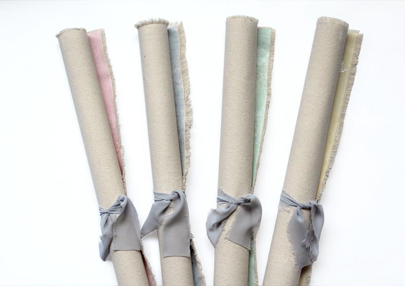 4 rolls.jpg