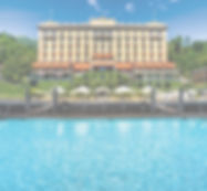 grand-hotel-tremezzo_edited.jpg