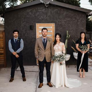 10 bridal party.jpg