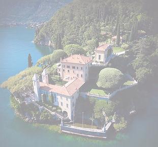 villa-del-balbianello_46269_edited_edite