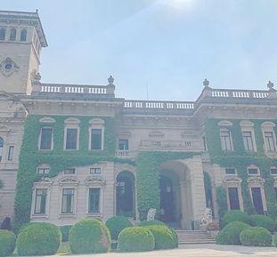 villa erba_edited_edited.jpg