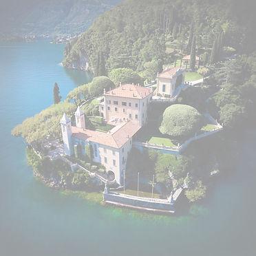 villa-del-balbianello_46269_edited.jpg