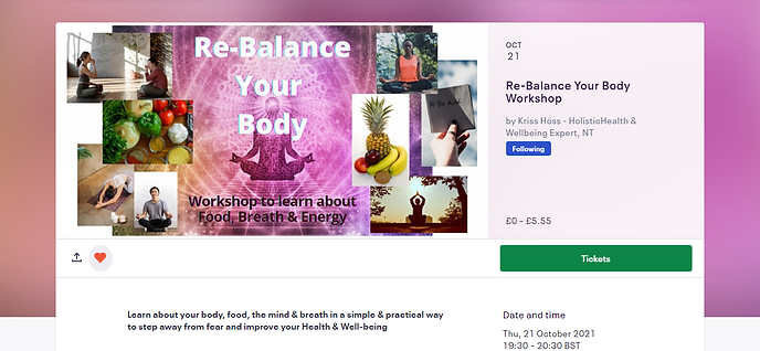 Re-Balance Your Body - Workshop - event_21Oct .png