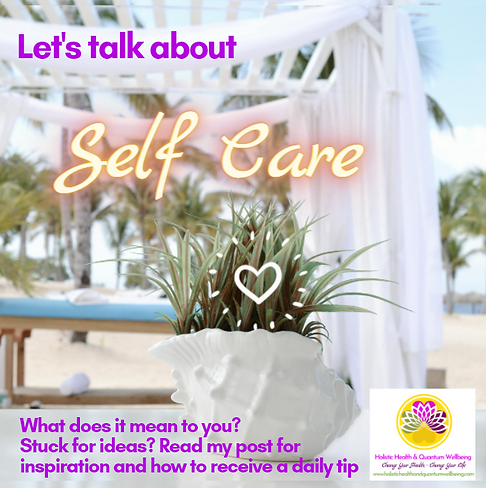 Self Care image_HolisticHealthAndQuantumWellbeing.png
