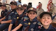 scout15.jpg