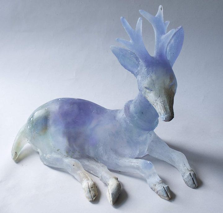 blue deer.jpg