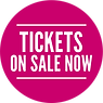 tickets-on-sale-ruby.png