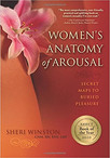 Womens Anatomy of Arousal