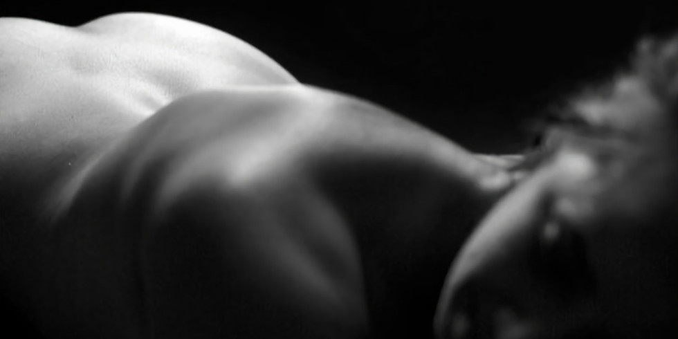 Sensual Self Massage Week 3 | Full Body  Thursday