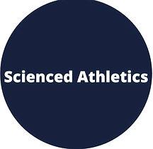 Scienced%2525252520Athletics_edited_edit