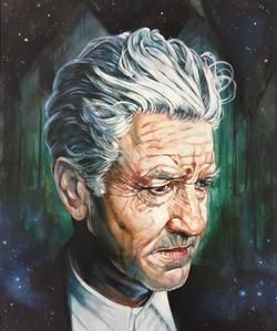 Lynch Two