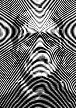 Frankenstein-Spiralled