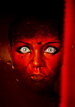 Red-Noir.jpg