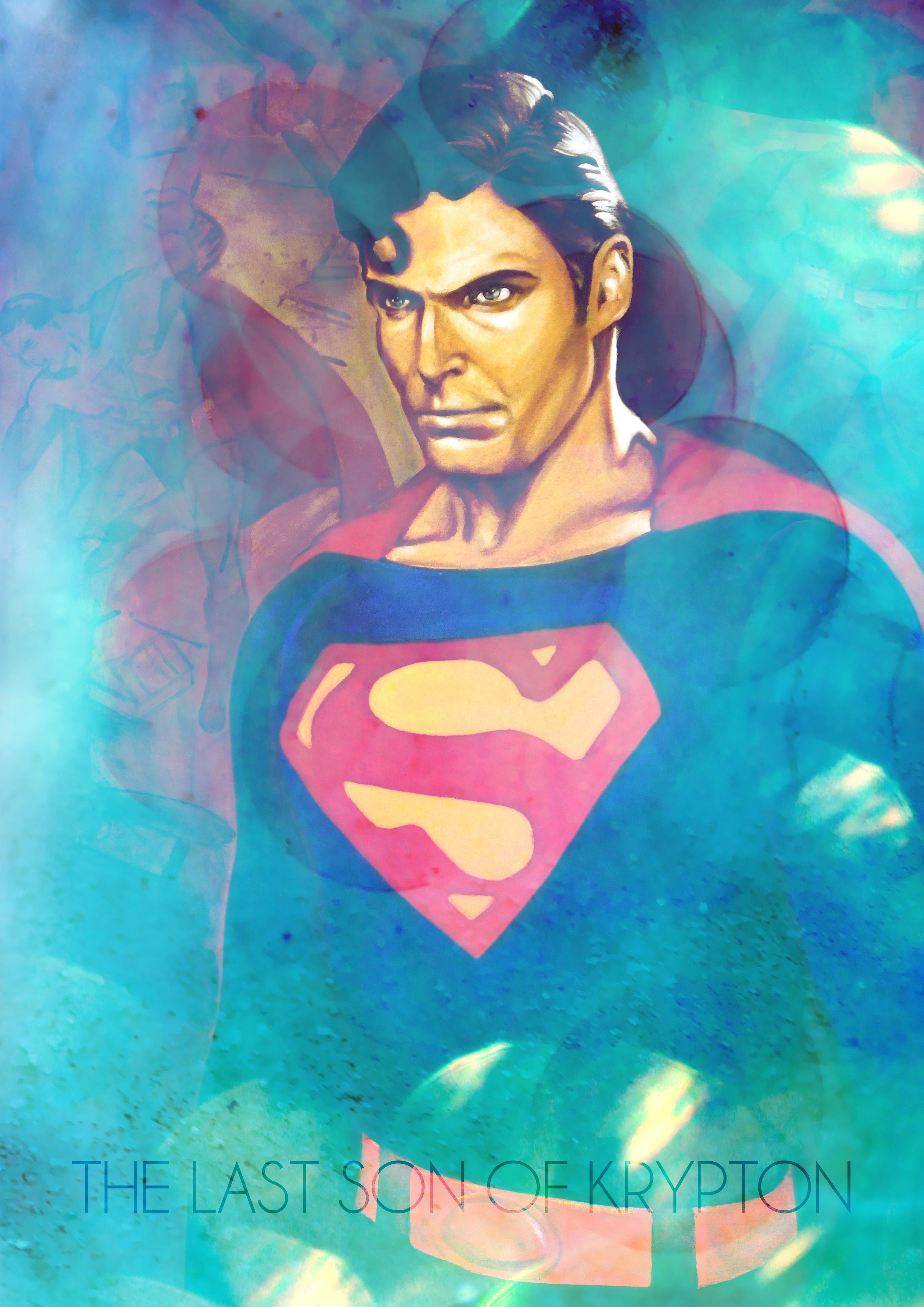 Superman Prime.jpg