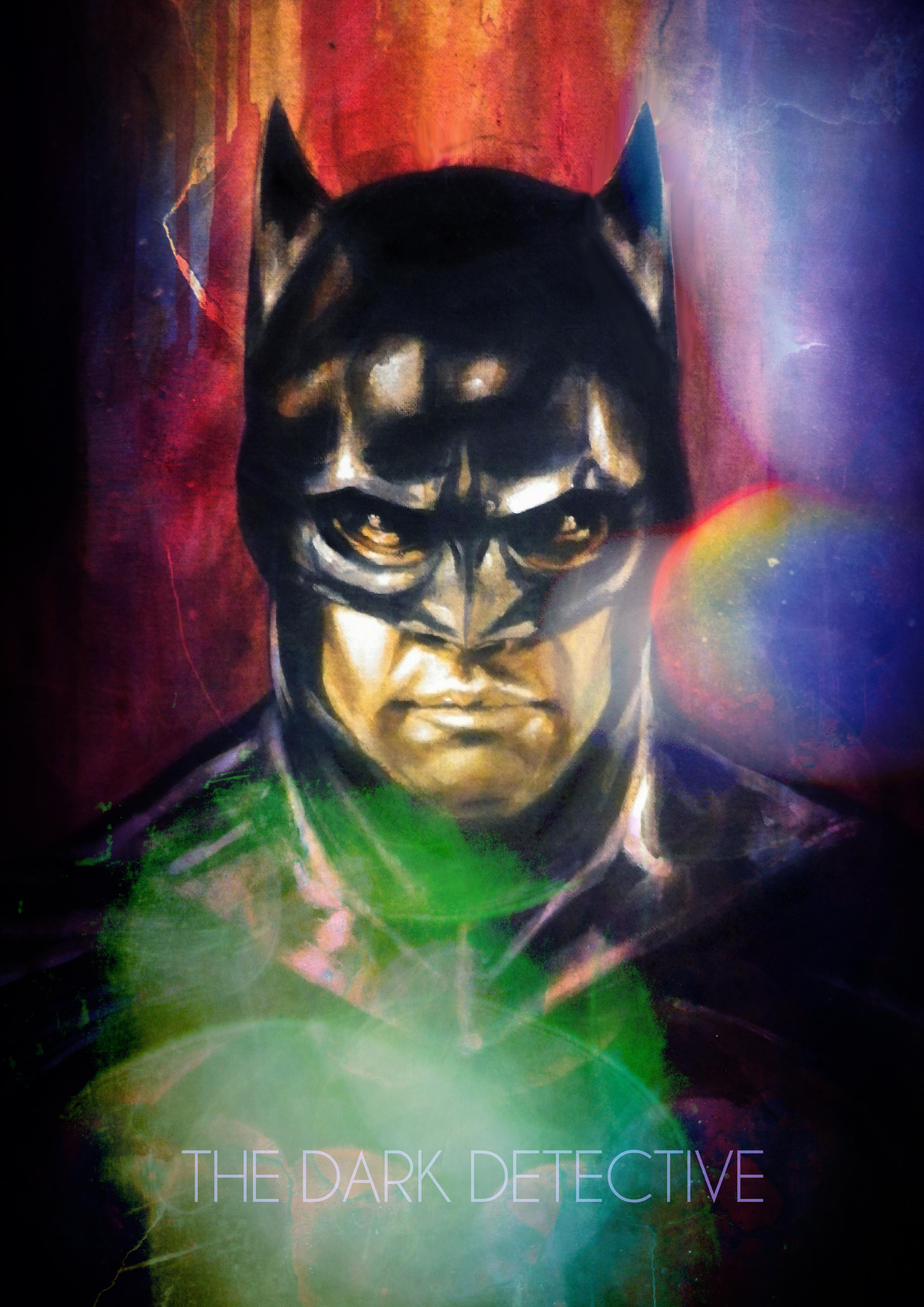Bat 1.jpg