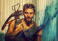 Daryl II
