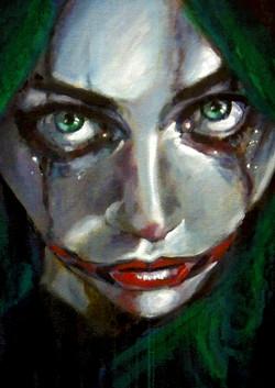 Joker Rule 63 (SOLD)