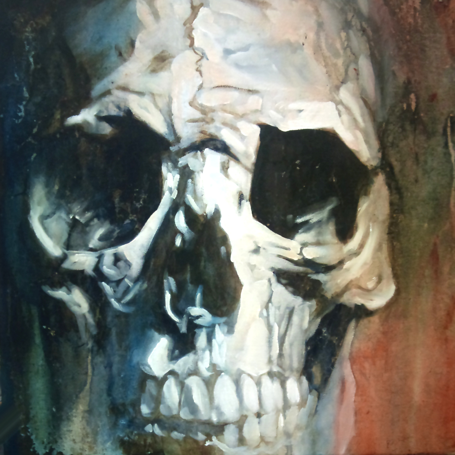 Skull IV (2) (Big Daddy's conflicted copy 2014-03-13).jpg