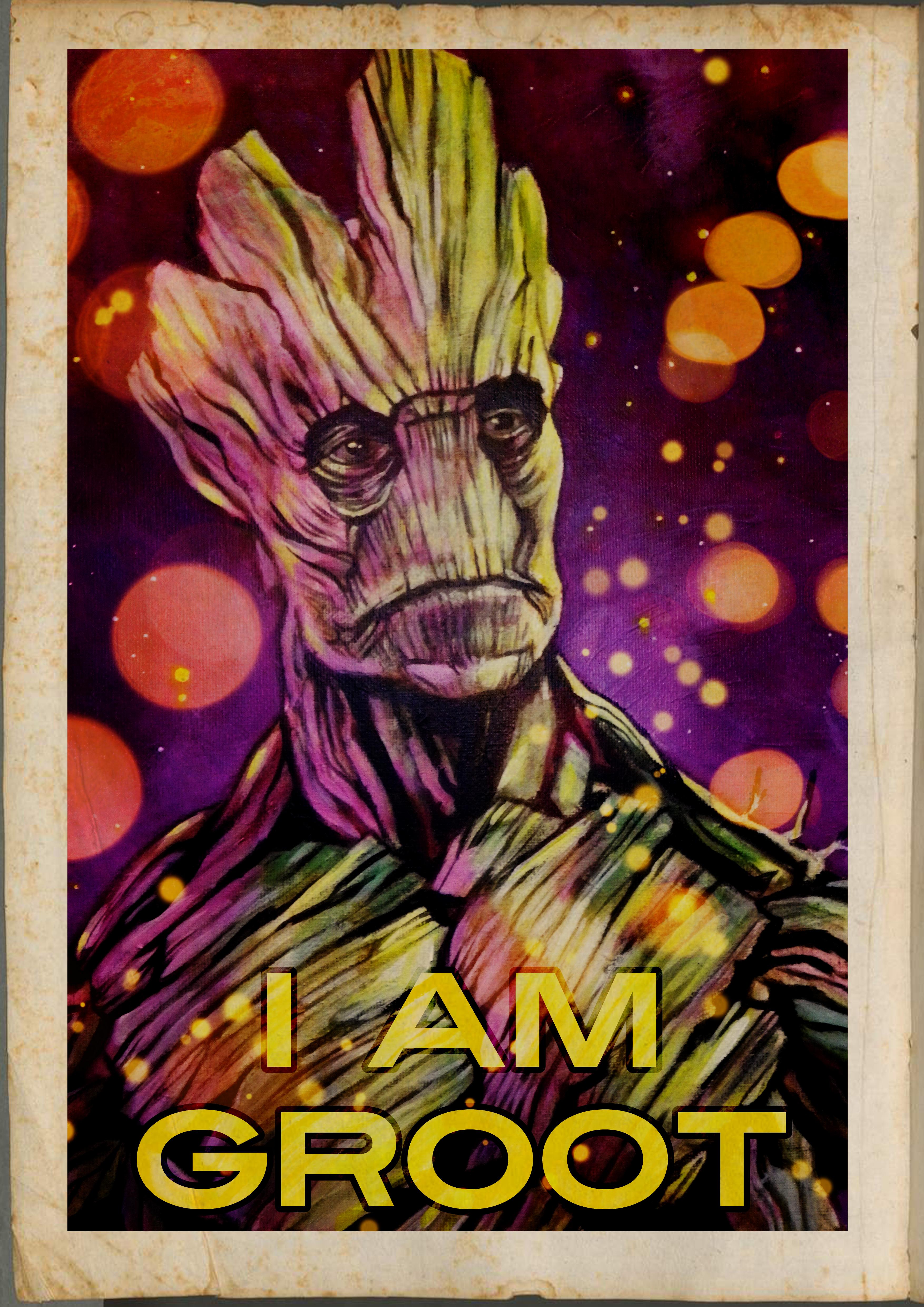 I Am Groot.jpg