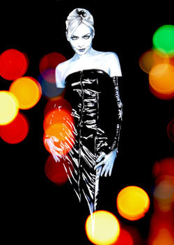 Lady-In-Black.jpg