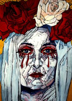 Rose Queen.jpg