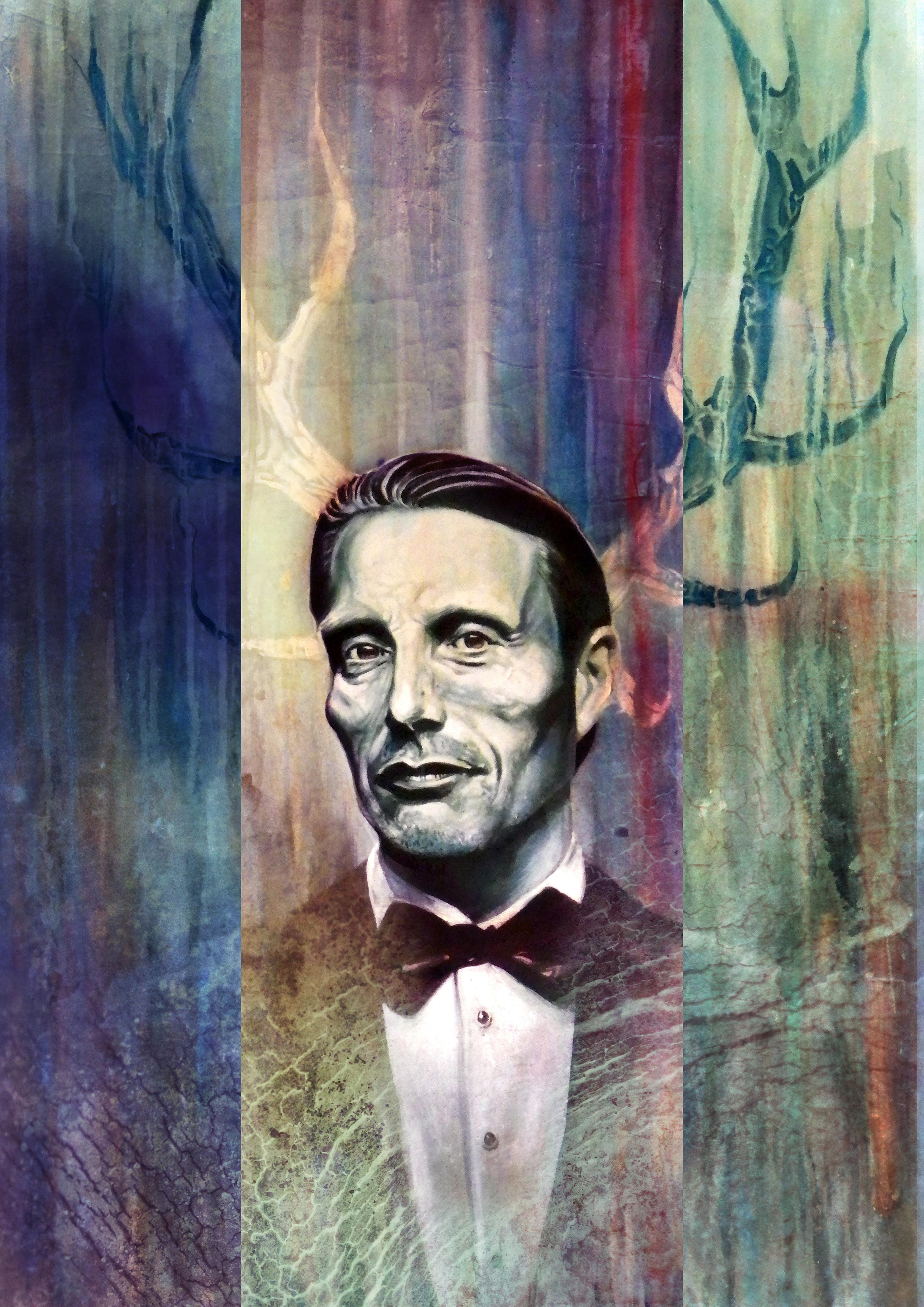 Hannibal-Triptych.jpg