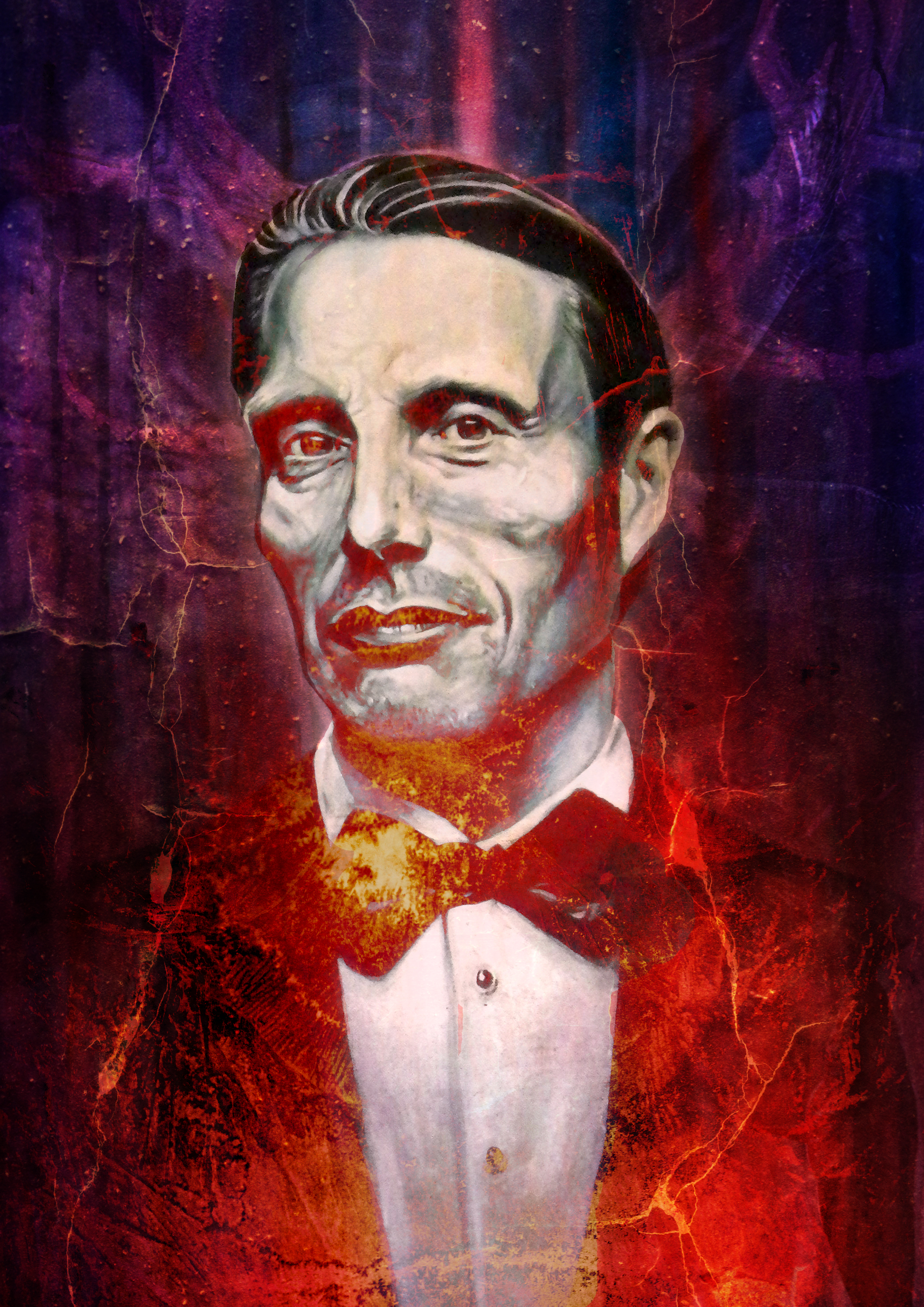 Hannibal II.jpg