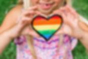 Pride%20Cookie_edited.jpg