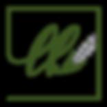 Lavander_e_Hops_3.png