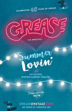 GREASE-2018
