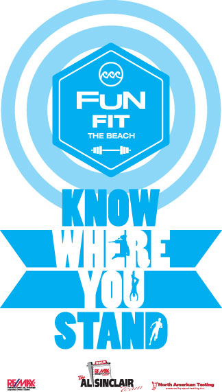 fun_fit_flyer