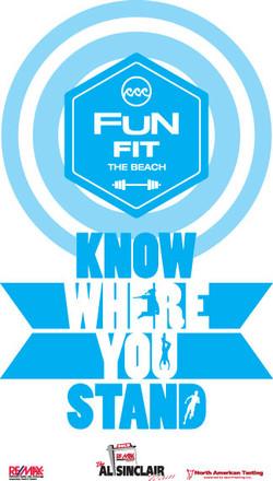 fun_fit_flyer