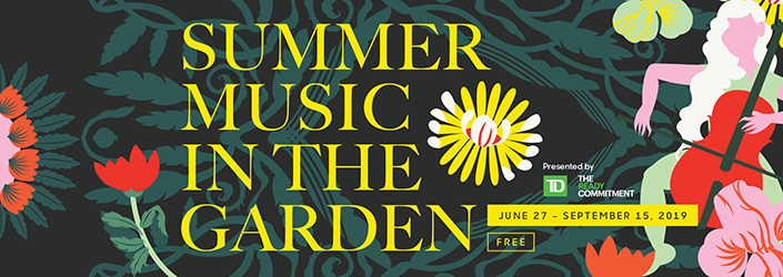 SUMMER-MUSIC-IN-GARDEN-BANNER