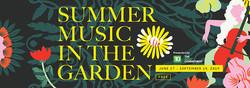 SUMMER-MUSIC-IN-GARDEN-BANNER